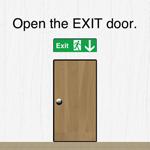 100 exits simge
