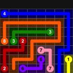 100_Exits_level_77_korayoksuztepe.com