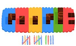 Google 14. yaş logosu