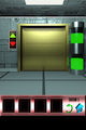 100_doors_level_1
