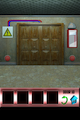 100_doors_level_10