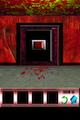 100_doors_level_16
