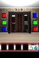 100_doors_level_17