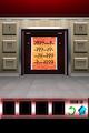 100_doors_level_18
