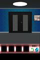 100_doors_level_2