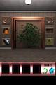 100_doors_level_21