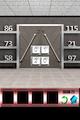100_doors_level_23
