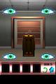 100_doors_level_26