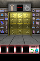 100_doors_level_31