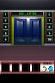 100_doors_level_35