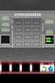 100_doors_level_37