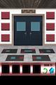 100_doors_level_39