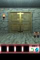 100_doors_level_4