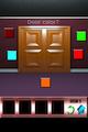 100_doors_level_9