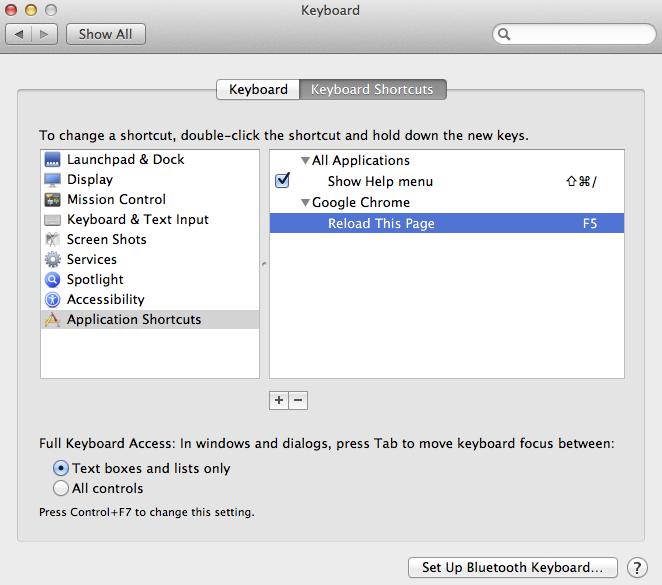 Mac_OS_X_Google_Chrome_F5_ile_Yenileme_kisayolu_bitis