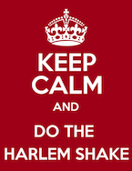 keep_calm_and_do_the_harlem_shake