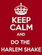 keep_calm_and_do_the_harlem_shake