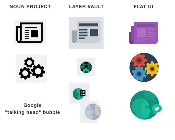 Flat_UI_benzerlikleri