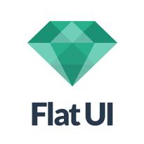 flat_ui_logo
