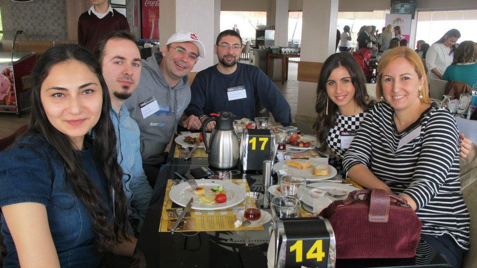 7-blogger-bulusmasi-masamiz