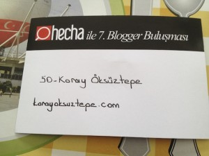 7-blogger-bulusmasi-yaka-karti