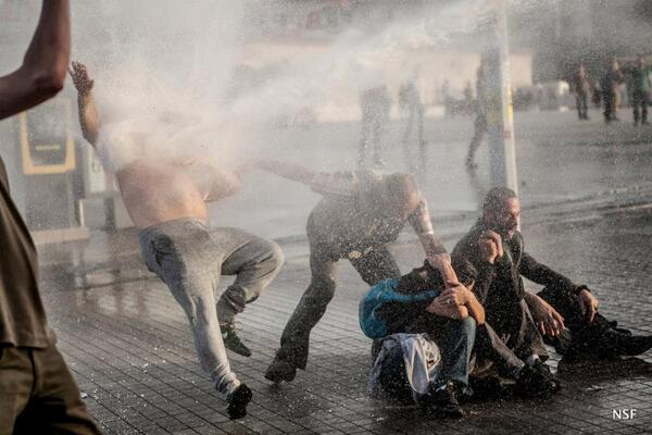 occupy13