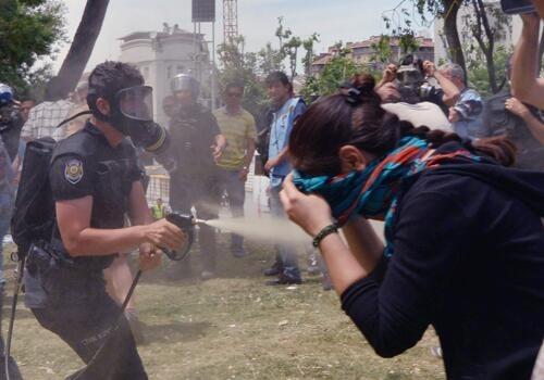 occupy14