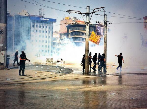 occupy6