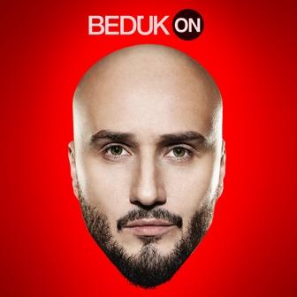 beduk-on