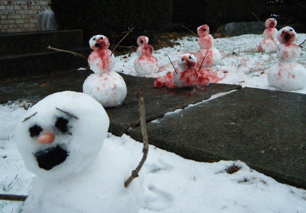 kardan-adam-zombi